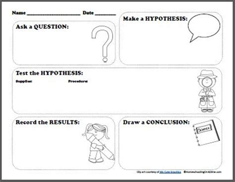 Middle School Creative And Narrative Writing Lessonplans